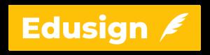 Logo Edusign