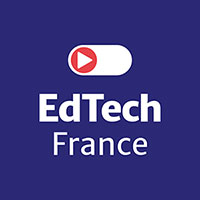 Logo EdTech France edusign