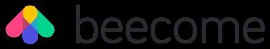 logo Beecome