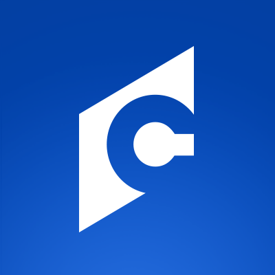 CSOG logo