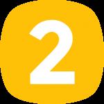 Group 127