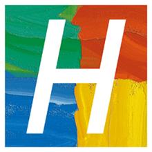 Hyperplanning logo