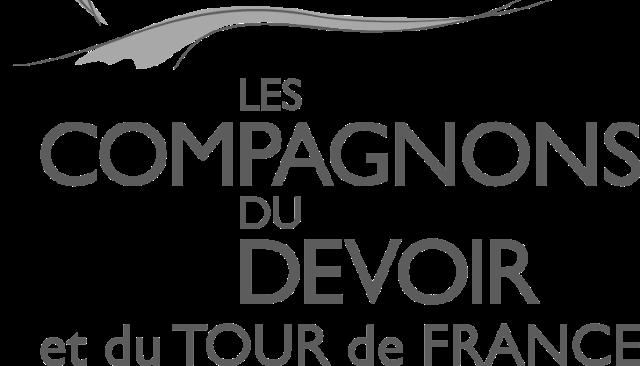 Les-Compagnons-du-Devoir-fièrement-représentés-à-la-WorldSkills-Competition-2015-e1440437931772-1.png