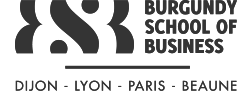 logo burgundy school of business école