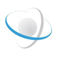 Aurion logo auriga