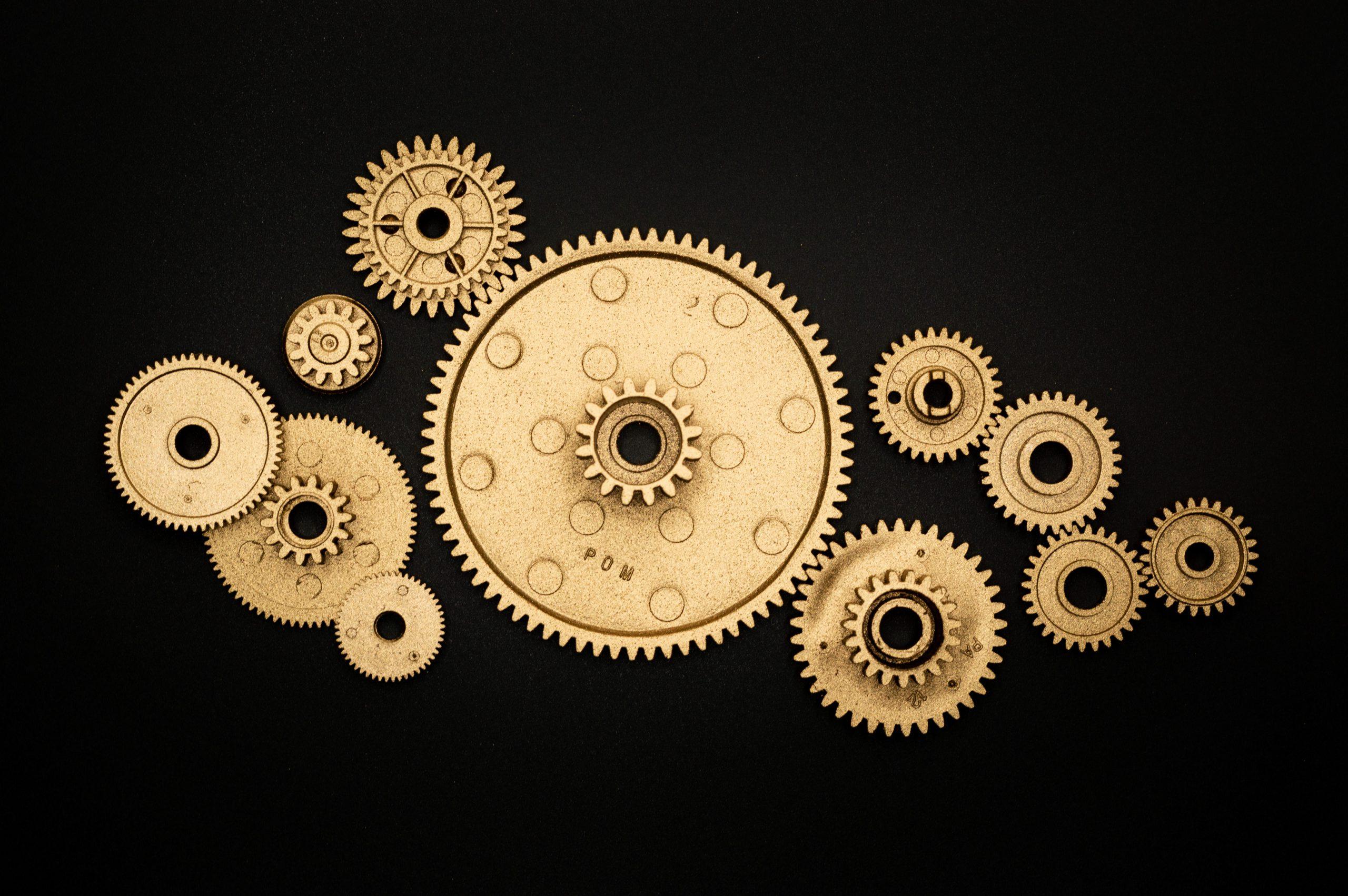 automatisation Edusign