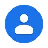 Google Contact