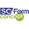 SC-Form